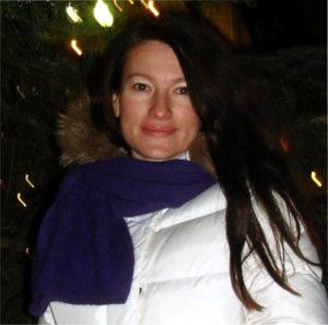 профессиональная биография, Наталья Лихачёва