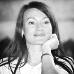 Natalie Likhacheva